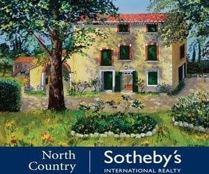 North Country Sotheby's International Realty: 2 Croton Point Ave, Croton-on-Hudson, NY