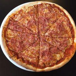 tårnby pizza tårnbyvej 51