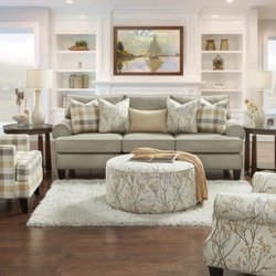 Photo Of Wayside Furniture   Akron, OH, United States ...