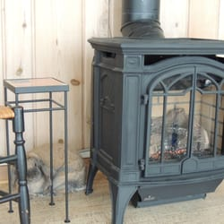 Fireplace Services In Shelbyville