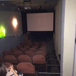 lichtblick kino berlin