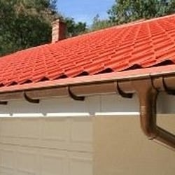 Good Photo Of Budget Roofing Repair   Madison, WI, United States