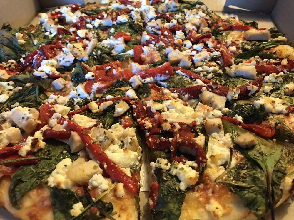 Pizzamunno