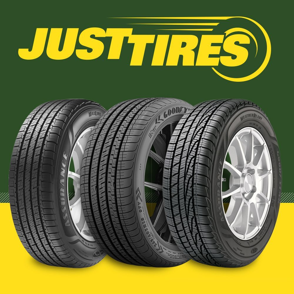 o - Buy Cheap Tires Glen Burnie Maryland
