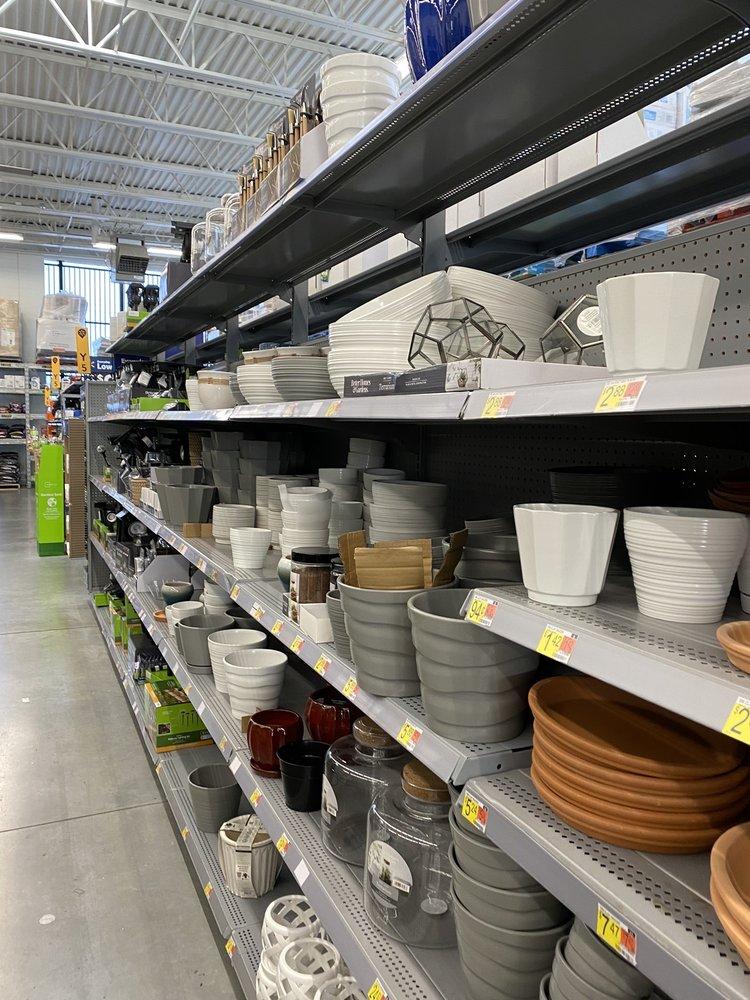 Walmart Supercenter: 3757 55th Ave S, Fargo, ND