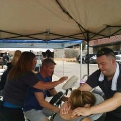 maryland Adult massage