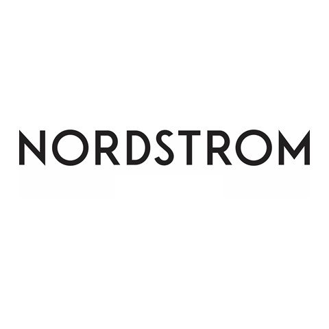 Nordstrom Woodfield Shopping Center