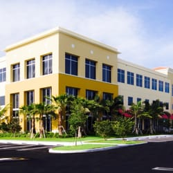 Freightship - Shipping Centers - 7950 NW 53rd St, Miami, FL ...