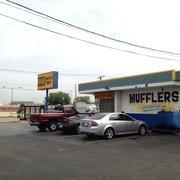 I can fix this 11 photos 26 reviews auto repair 3852 swanson fair muffler brake shop solutioingenieria Image collections