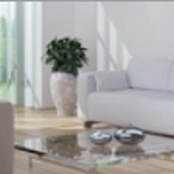 blacks furniture. Photo Of Black\u0027s Furniture - Orange, CA, United States Blacks N
