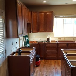 A2z Pro Services 13 Photos Cabinetry 4355 Newland St Wheat