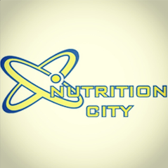 Nutrition City