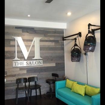 m the salon 21 photos 19 reviews hair salons 124
