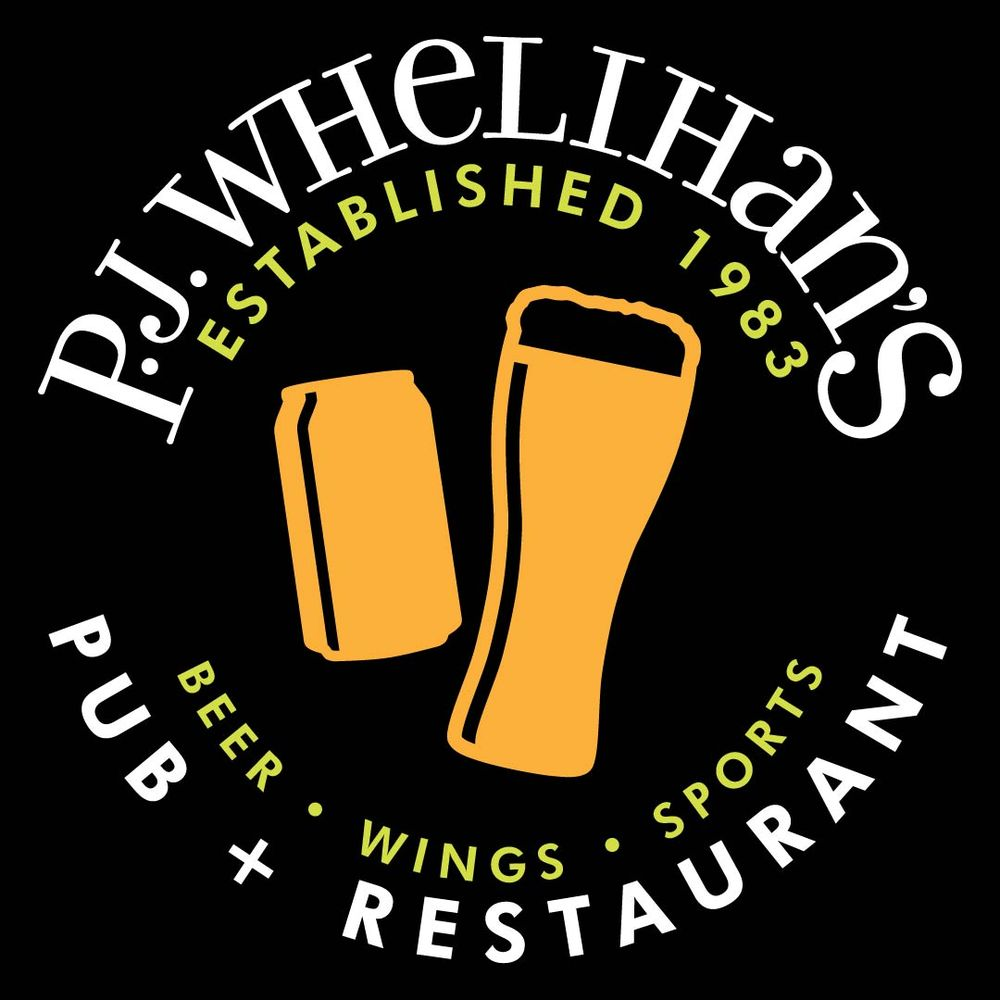 P.J. Whelihan's Pub + Restaurant - Bethlehem: 3395 High Point Blvd, Bethlehem, PA