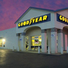 Freedom Tire & Auto Center: 412 SW 8th St, Altoona, IA