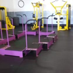Planet fitness bronx new york