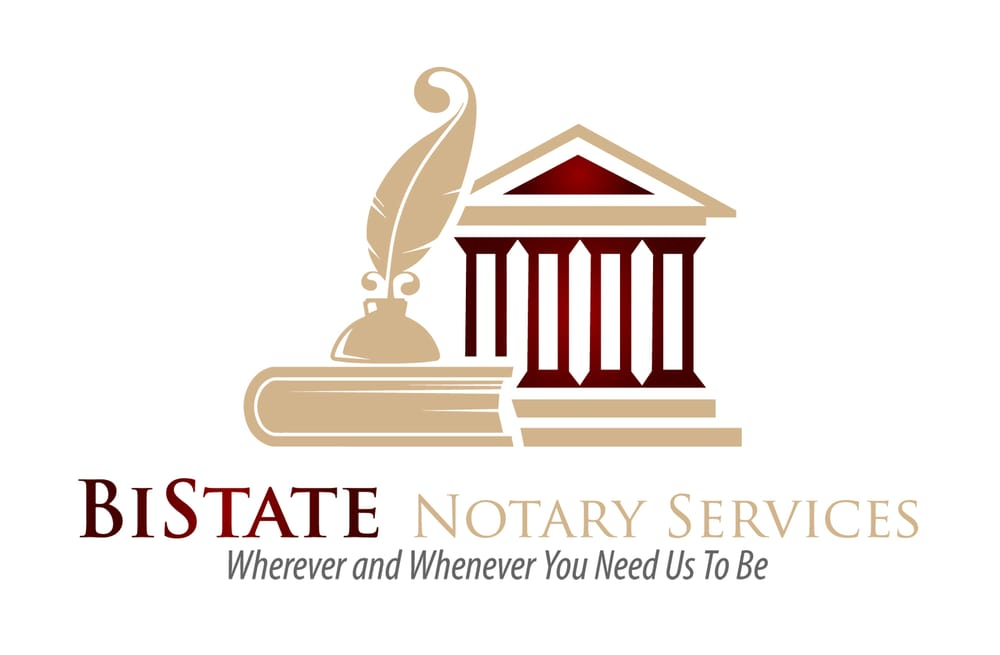 Bistate Notary & Legal Services: 937 Cool Valley Dr, Belleville, IL