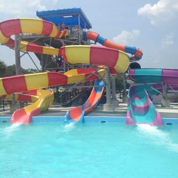 Lakewood Camping Resort 56 Photos 41 Reviews Water Parks