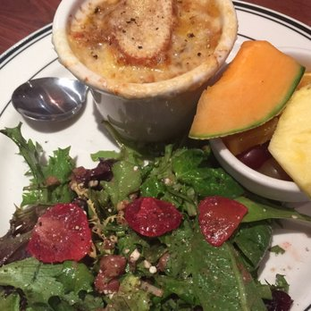 Mimi S Cafe Ocala Fl