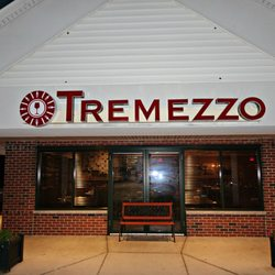 Tremezzo 67 photos 95 avis italien 2 lowell st for Restaurant italien 95