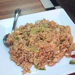 Lily s asian cuisine geschlossen 13 beitr ge for Asian cuisine columbus ohio