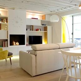 photos pour estelle chevallier yelp. Black Bedroom Furniture Sets. Home Design Ideas