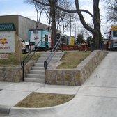 Food Trucks Near Arlington Tx