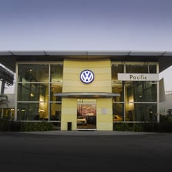 Pacific Volkswagen - 108 Photos & 587 Reviews - Car Dealers - 14900