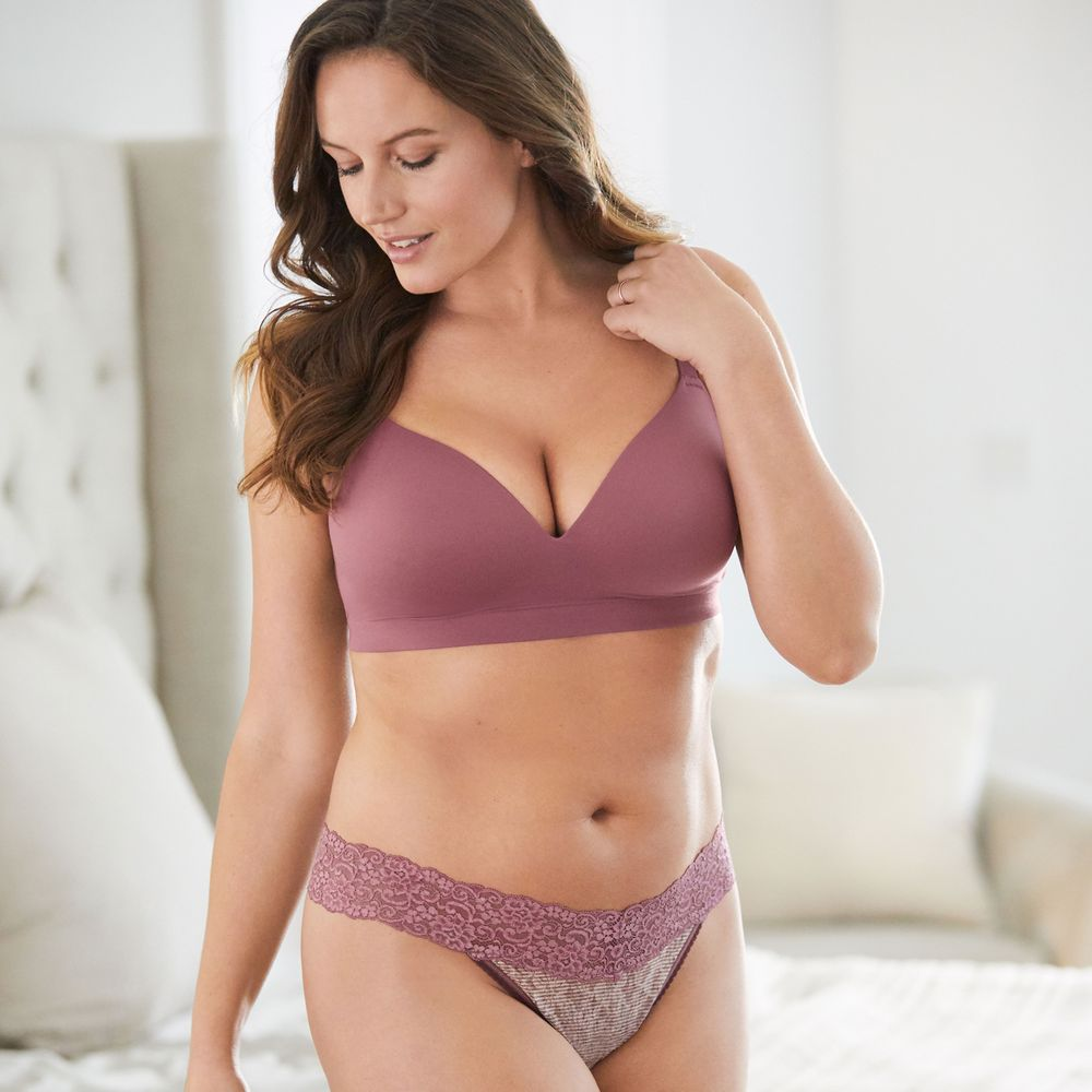 Soma Intimates: 7808-D Rea Rd, Charlotte, NC