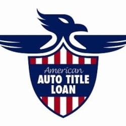 American Auto Title Loan 2019 All You Need To Know Before You Go