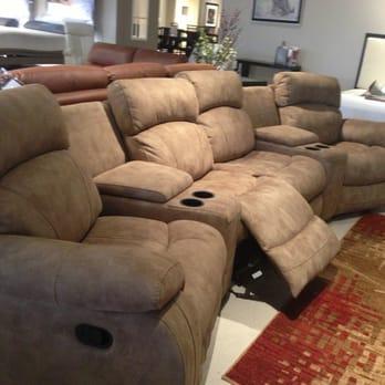 Photo Of Ana Furniture   Union City, CA, United States. I Like.