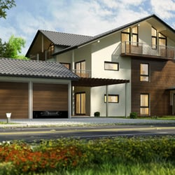 plans 170 get quote builders 29 rue de sarre metz france phone number yelp. Black Bedroom Furniture Sets. Home Design Ideas