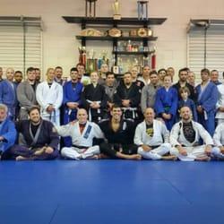 TOP 10 BEST REVIEWED Brazilian Jiu-jitsu near Arlington, WA 98223