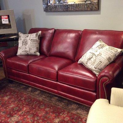 Runionsu0027furniture Annex 220 W Market St Orrville, OH Furniture Stores    MapQuest