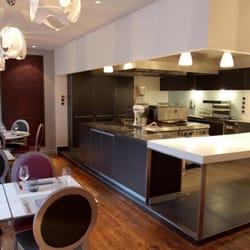 Aozeñ Ecole De Cuisine Rue De Larsenal Rennes - Rue de la cuisine avis