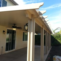 angels patio covers awning patio coverings 225 sparkler ln