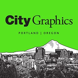 City Graphics & Imaging  Get Quote  Printing Services. Open Checking And Savings Account Online. Product Service Strategy Midwestern Do School. Cheapest Data Recovery Service. Dental Implants Long Island Cms Web Template. All American Decorative Concrete. Dish Tv Satellite Finder Text Mining Software. Laptop Cart Adjustable Height. Insight School Of Wisconsin Bic Click Stick