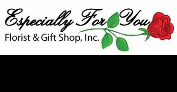 Especially For You Florist & Gift Shop: 39 W Main St, Freehold, NJ