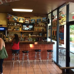 Super Taco Laguna Restaurant Elk Grove Ca