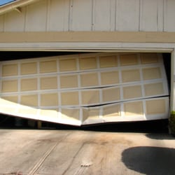 Photo Of Universal Garage Door Services   Salt Lake City, UT, United States.