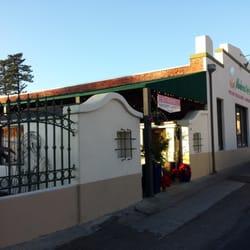 Modern Furniture Ventura Ca modern oasis garden & patio - closed - 24 photos & 14 reviews