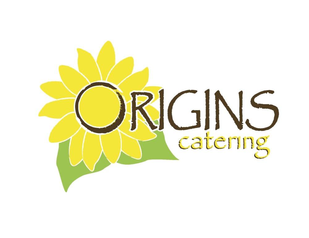 Origins Catering: 450 8th St, Berthoud, CO