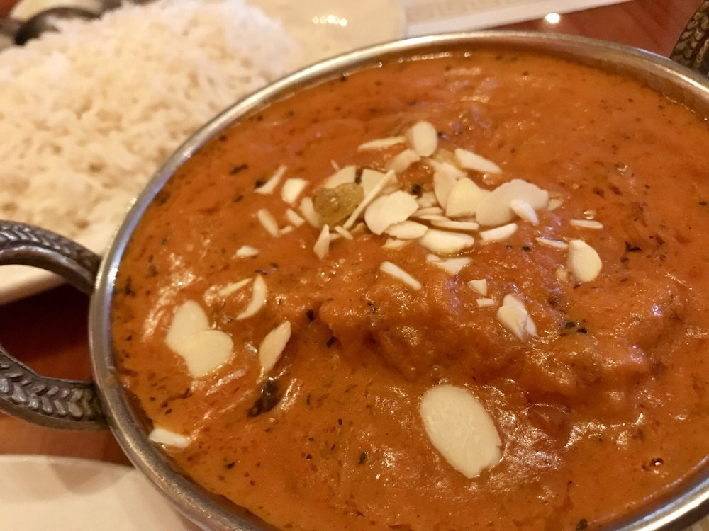 People's Indian Restaurant: 5147 Penn Ave, Pittsburgh, PA