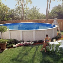 Royal Swimming Pools Hot Tub Amp Pool 6426 Summer Gale