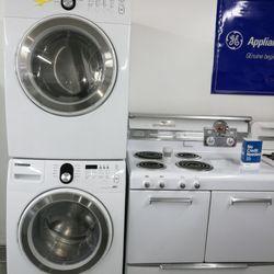 Serv U Appliance 22 Photos Amp 26 Reviews Appliances