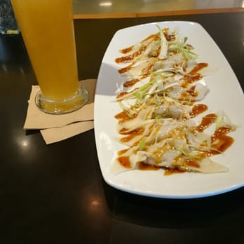 Photo Of California Pizza Kitchen   Bellevue, WA, United States. Blue Moon  And