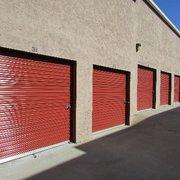 ... Photo Of All Storage   Encinitas   Encinitas, CA, United States