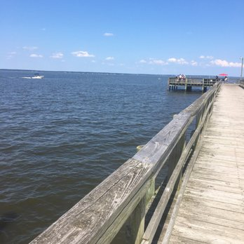 Photo Of Visit Colonial Beach Virginia Cbva Va United States