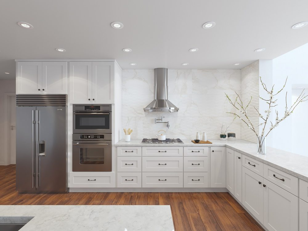 Ocean Cabinetry & Furniture