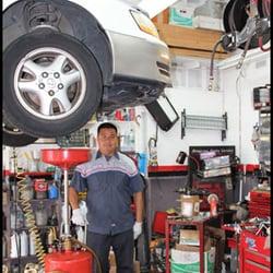 Rpm Auto Repair - 13 Reviews - Auto Repair - 1025 Water St ...